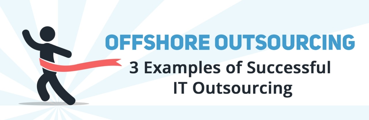 offshore outsourcing Offshore outsourcing definition - offshore outsourcing is the process of outsourcing it or it-enabled processes and services to a service provider in.