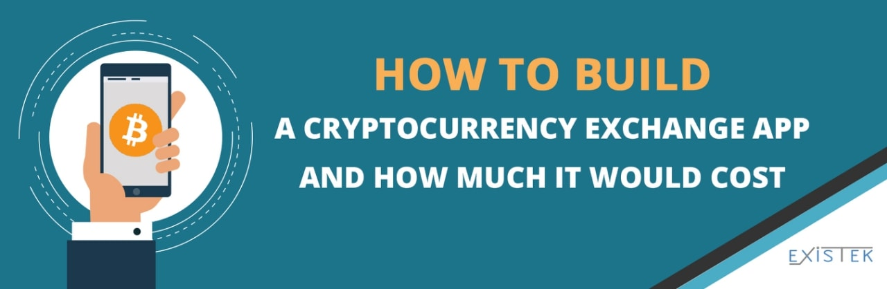 How to build a cryptocurrency