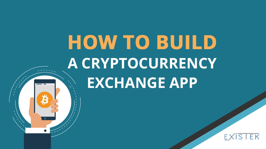How to Create a Cryptocurrency Exchange and How Much It Would Cost